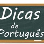 Dicas de Português para Turbinar o Seu Conhecimento