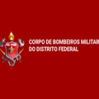 Gabaritos definitivo Oficial Combatente CBMDF