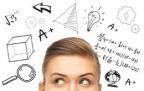 10 dicas de Matemática para ir bem no concurso
