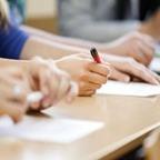 Como usar a vírgula corretamente e tirar nota máxima na redação