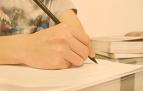 Como aplicar o Gerúndio e não errar nunca mais nas redações