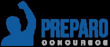 cropped-preparoconcursos_horizontal_png1.png